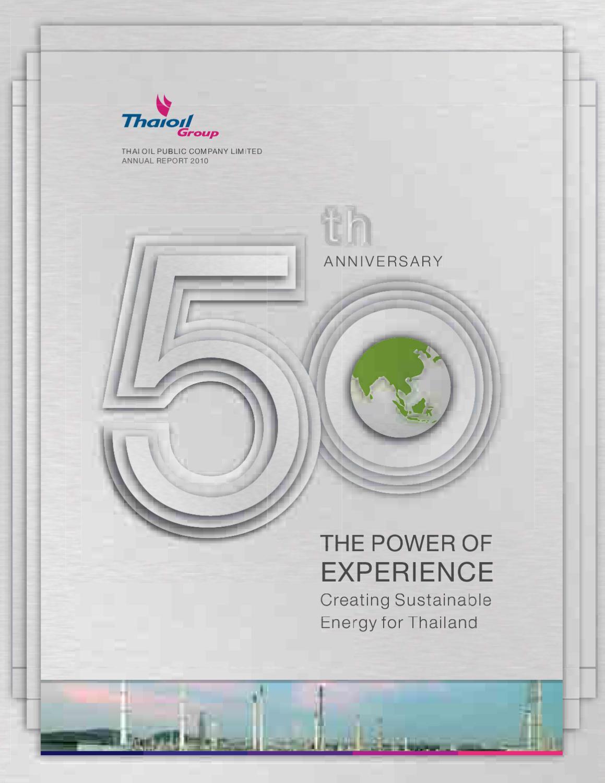 Top Annual Report 2010 By Phantipa Kwanmuang Issuu 360 Degree Feedback Spider Diagram