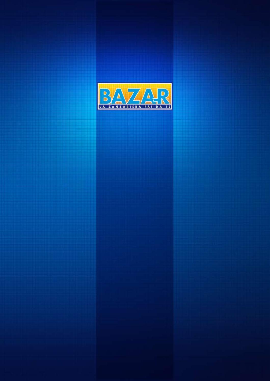 Zanzariere bazar by umberto babini issuu for Recambios mosquiteras