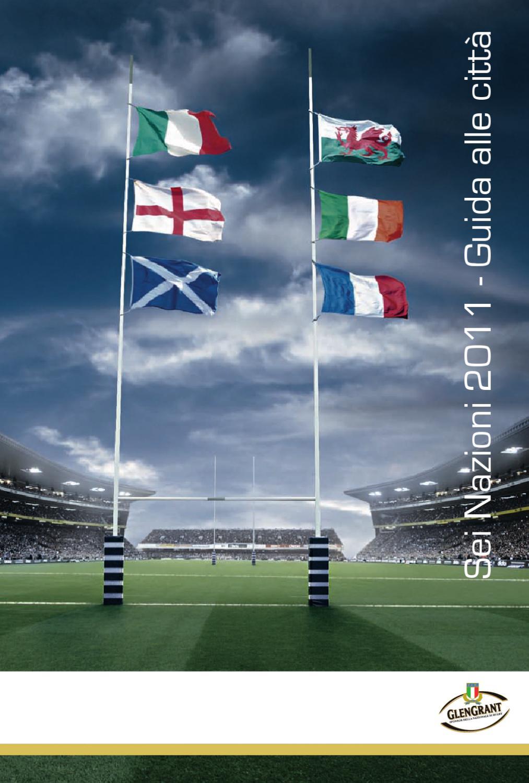 Uomo RFU Maglietta da Rugby r/étro Stile Taglia e cuci England