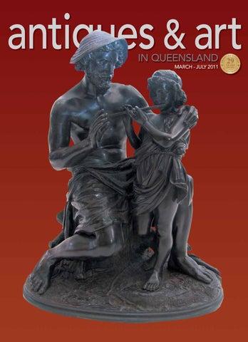 Frugal Statua Pietra Dura Arte Dal Mondo