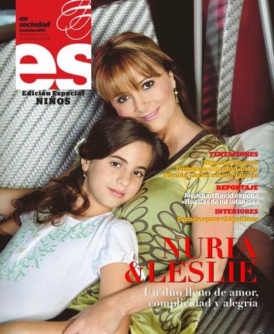 77972ae72a86f En Sociedad 260311 by Editora Hoy - issuu