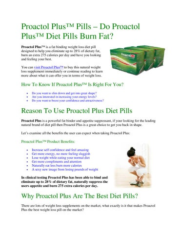 Residential weight loss programs florida photo 8