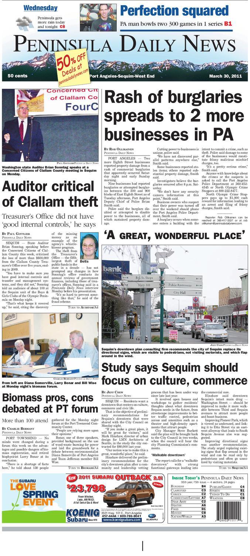 pdn 03 30 2011 c by peninsula daily news sequim gazette issuu rh issuu com