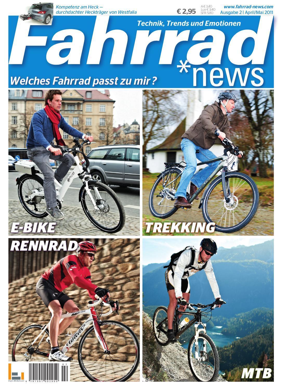 Wattmessung im Radsport und Triathlon Auswertungsprogramme Ratgeber Tipps Buch