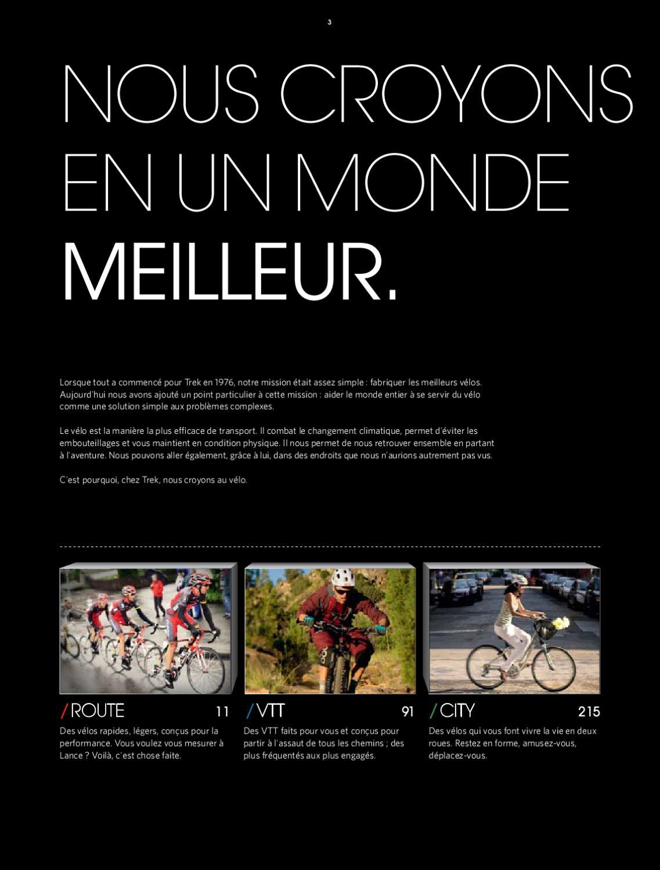 moyeu dynamo-Feu de position-Capteur DEL Vélo Phare 70 Lux Nouveau neuf dans sa boîte
