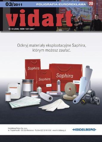 dc5e6d12811568 Vidart 3/2011 by Vidart - issuu