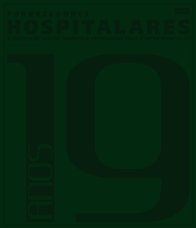 f66e6fa0e6d Fornecedores Hospitalares - Ed. 185 by IT Mídia - issuu