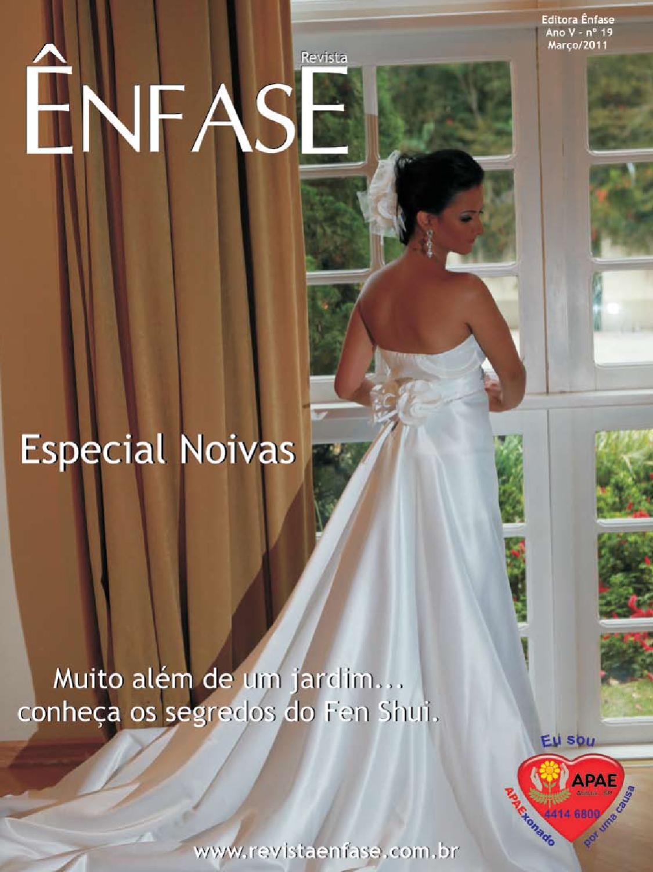 7d5ef6a396 Revista Ênfase ed 19 by Ênfase Atibaia - issuu