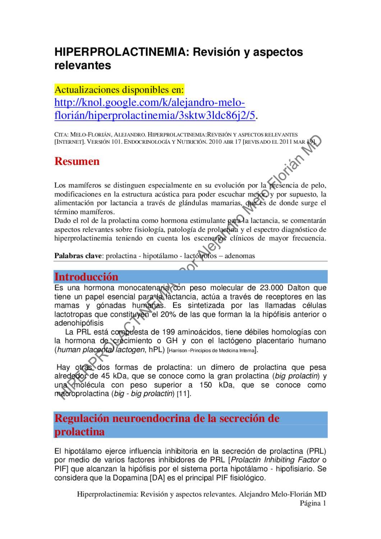 análisis de sangre para la disfunción eréctil alejandro