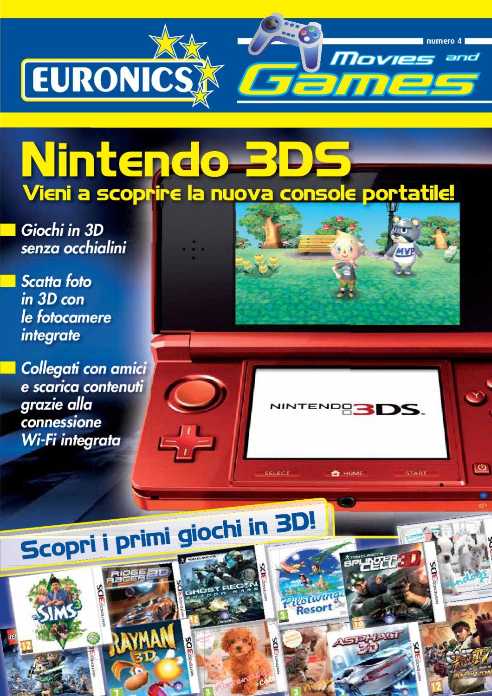 Incontri giochi Sims per PSP