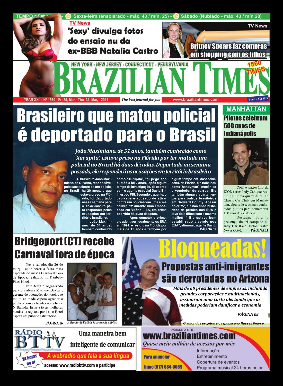 Boletim Educativo by Paulo Ramos - issuu e7df9f851be16