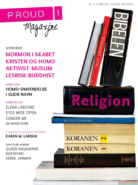 Muslimske dating trosretninger