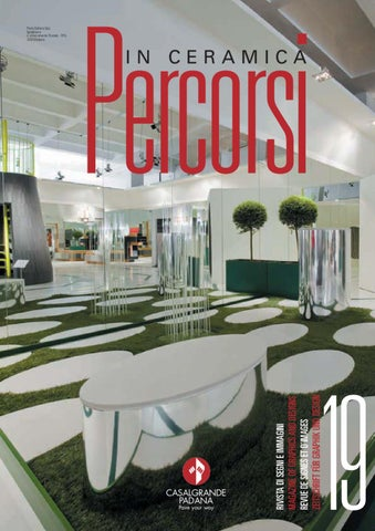 Idea By Mr Design Catalogues Issuu - Faience cuisine et tapis ford s max 7 places