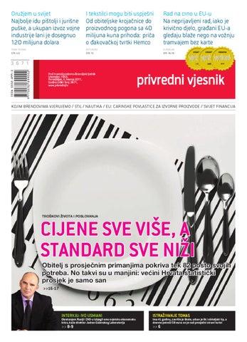 100 besplatnih internetskih stranica za upoznavanje u Švedskoj