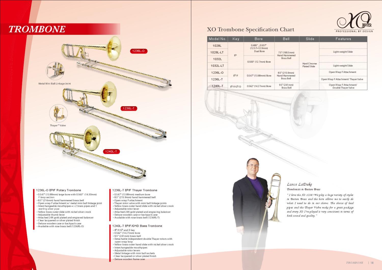 page_1 jupiter trombone by martin aliandri issuu