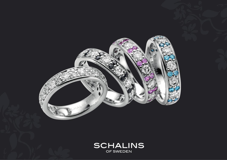 Schalins Ringar db9ab3dfb09ce