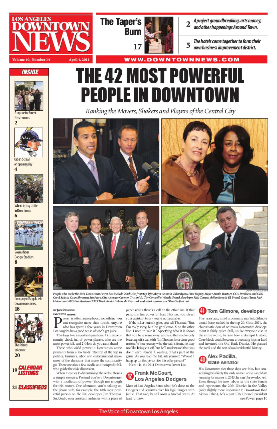 04 04 11 by los angeles downtown news issuu