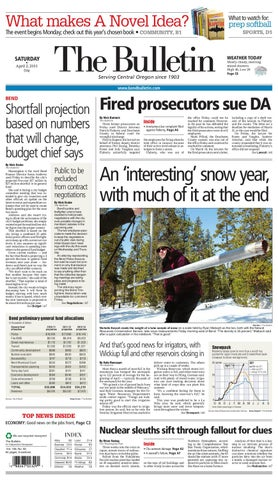 ab9bb191a Bulletin Daily Paper 11-02-13 by Western Communications