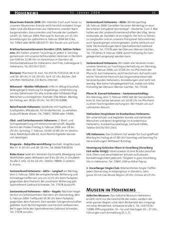 PflegeAktiv24 Pflegekrftevermittlung e.U., 6845 Hohenems