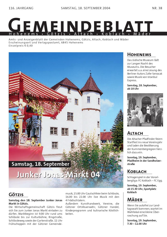maler in Koblach - Bekanntschaften - Partnersuche & Kontakte