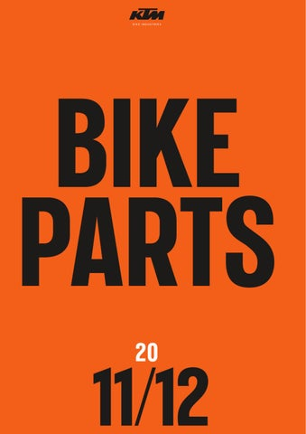2001 ktm lc4 motor spare parts catalog manual download