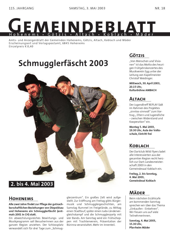Oldtimer bevlkern den Himmel - Altach -- carolinavolksfolks.com