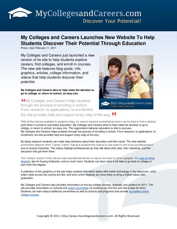 Top college blog post help resume stupid video
