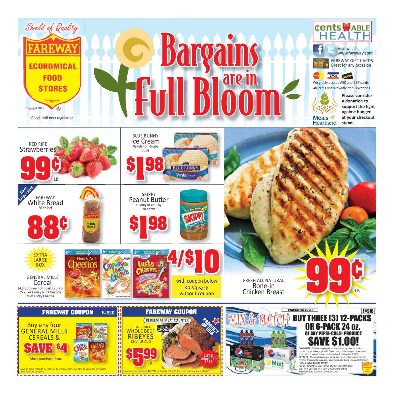 Fareway Ham Salad Recipe