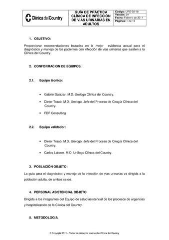 candidiasis en hombres tratamiento gpc