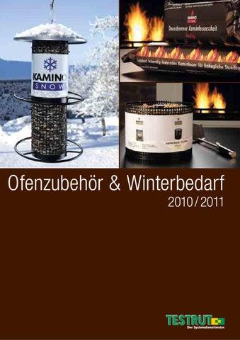 Edelstahl Grillrost 44 x 25,5cm V2A Grill 4//6mm St/äbe Feuerschalen Kamin Feuerkorb rechteckig