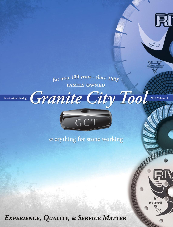 "1-9//16/""40 mm Rotary TAPER Head Diamond BRAZED Profile Wheel Router Routing Stone"