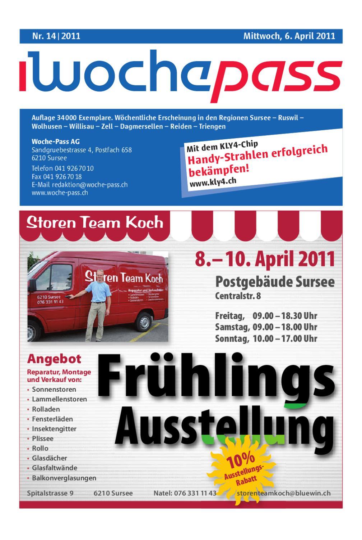 cfc784cf1e3cf Woche-Pass