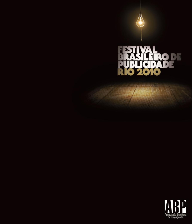 572ea1413c Anuario ABP 2010 by criativos - issuu