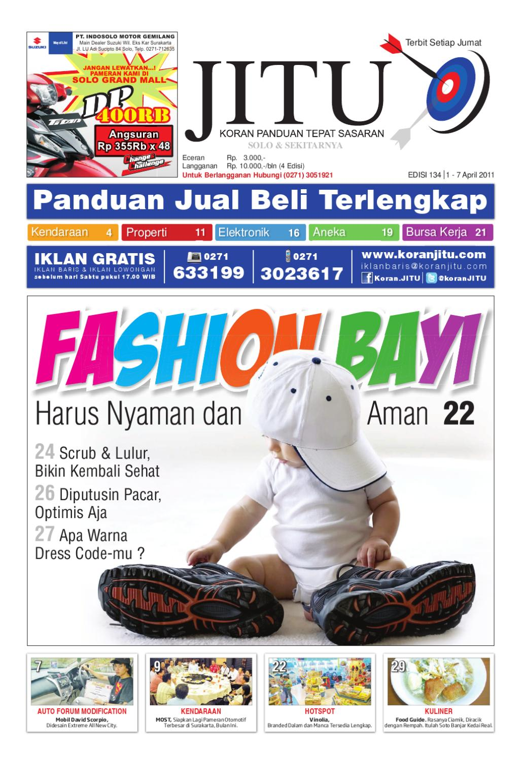 Epaper Edisi 134 By Cv Mitra Media Bangsa Issuu Tcash Vaganza 33 Cap Ibu Dan Anak Obat Batuk Herbal 150 Ml
