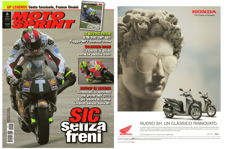 087d5394f1 8 febbraio - Motosprint by Divisione Multimedia Sport Network SRL - issuu