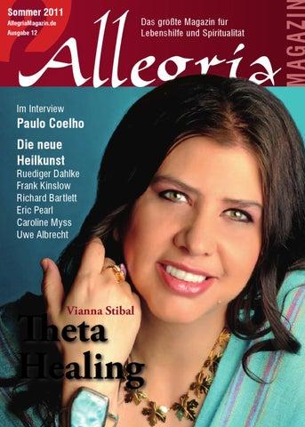 Allegria Magazin 2-2011 by Allegria Magazin - issuu