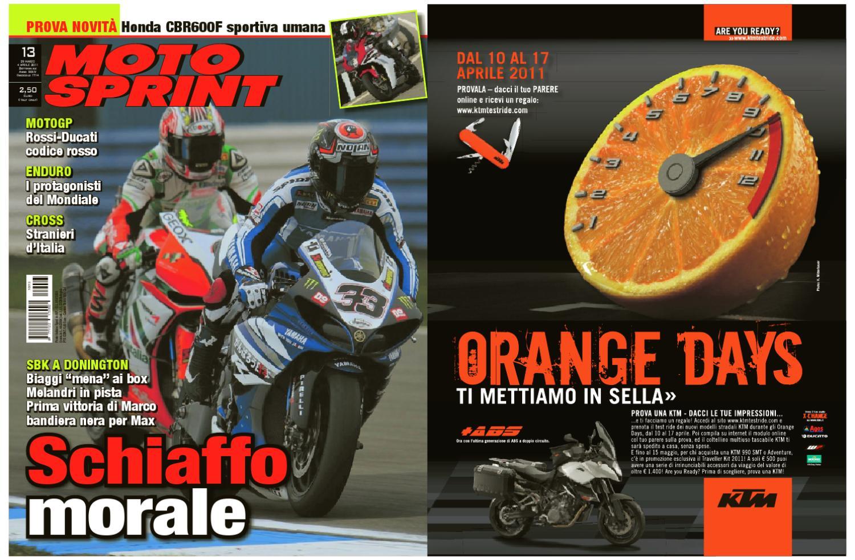 Fantastico cbr600 Rider Felpa Con Cappuccio Nuovo Divertente Regalo Di Compleanno Da Motociclista