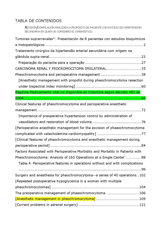 metabolismo acido urico pdf medicamento para reducir el acido urico alimentos buenos contra la gota
