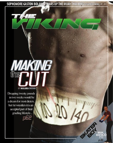 Viking Warrior Conditioning Epub Download