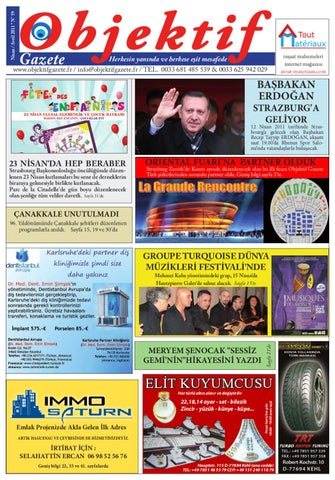 60bf1819add42 Objektif Nisan by objektif gazete - issuu