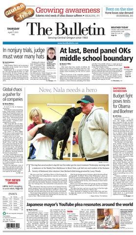 Bulletin Daily Paper April 7 dab42c9d94cf