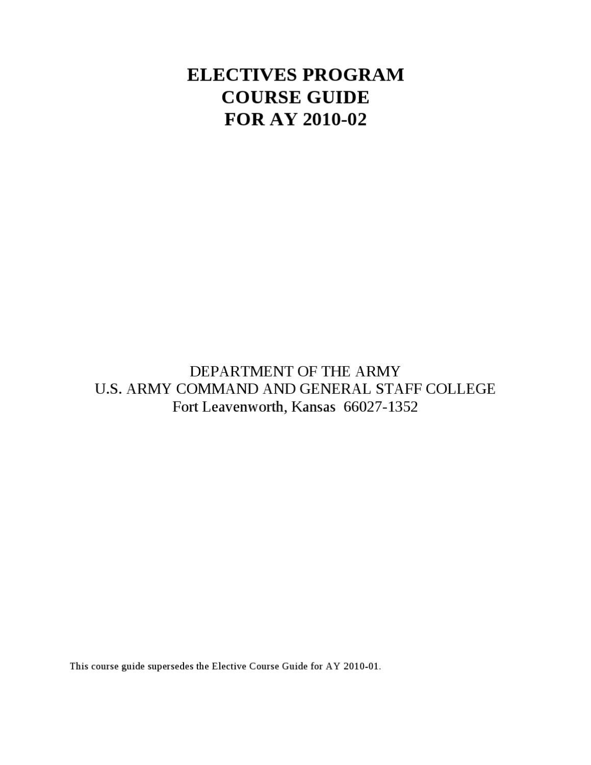 Write My Essay Paper The Army Logistics University S New Education Building Was Memorialized As  Heiser Hall On November In Science Topics For Essays also Businessman Essay Uk Dissertation Help My Best Friend Essay For Children Buy Book  Healthy Eating Habits Essay