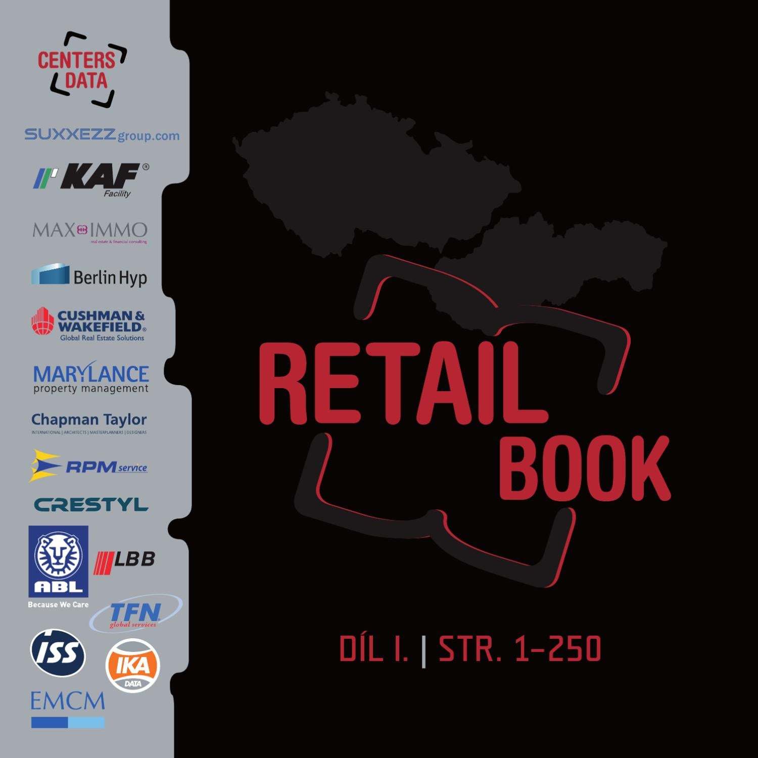 Retail Book (str.1-250) by C enters Publishing s.r.o. - Issuu da73b26c115