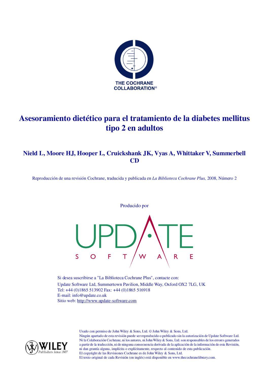 flujo de fisiopatología de la diabetes macrovascular