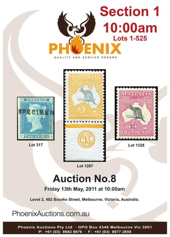 Antilles 460-462 Unmounted Mint / Never Hinged 1982 Pilo Selling Well All Over The World Friendly Dutch complete Issue