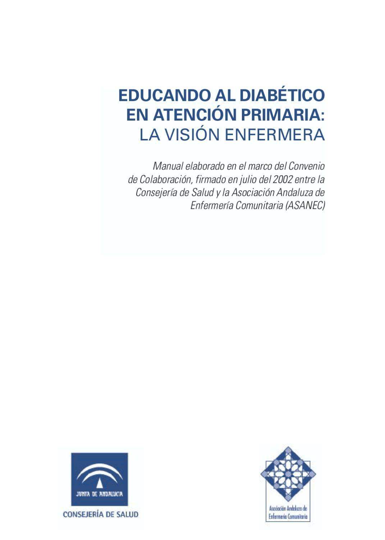 dieta para diabetes gestacional de 1500 calorías