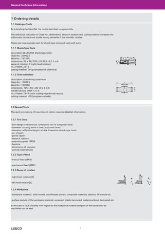 DRONCO Premium Programme 2014 2015 by Werbeagentur 4c media   issuu. Al Lighting Al5250. Home Design Ideas