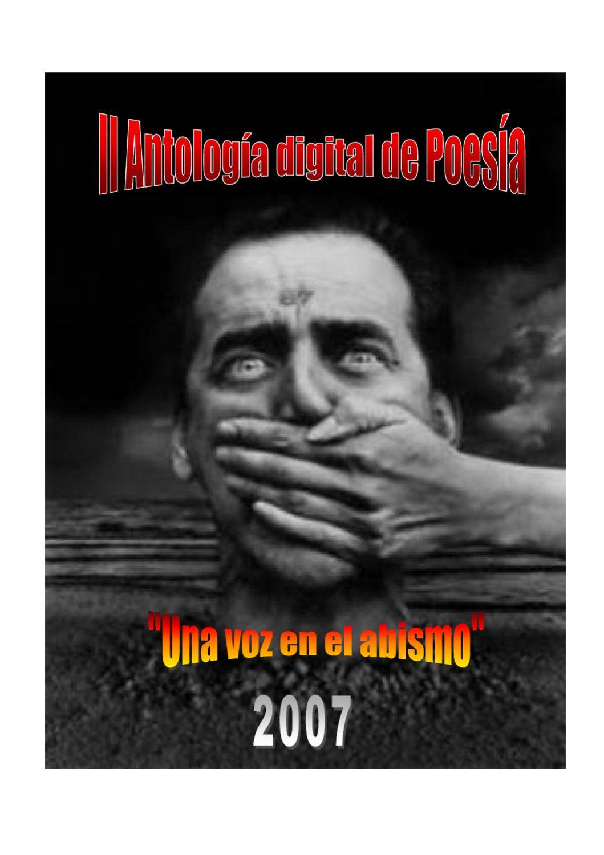 Revista Prometeo Nmero 102 103 By Festival Internacional De La Pgina Cesar Flores On Gfci Internal Wiring Diagram Poesa Medelln Issuu