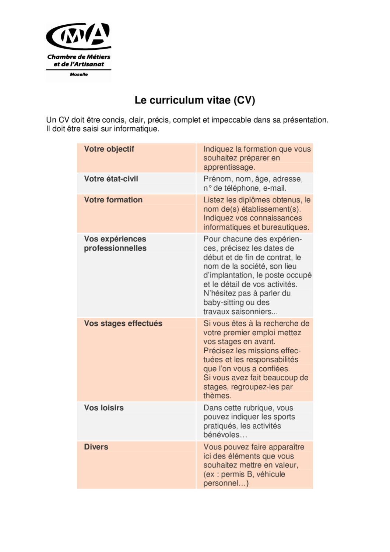 jgbge967-le curriculum vitae-001 by cma cma