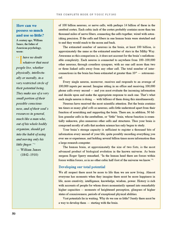 essay in communication job interview pdf
